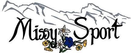 logo_missyr-page1