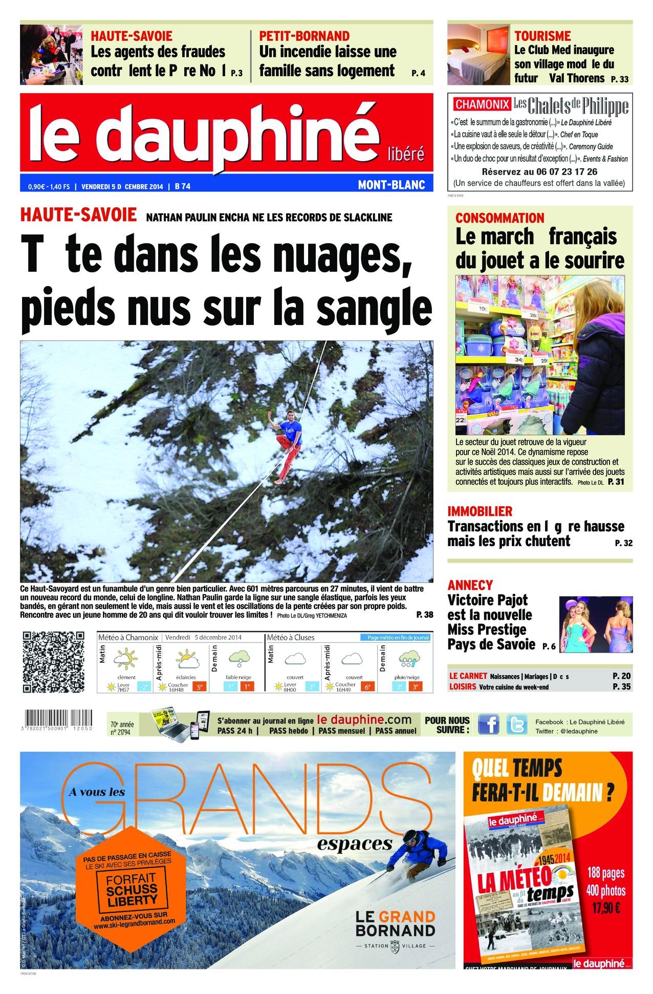dauphine_couverture_et_p38_dec_2014-page1