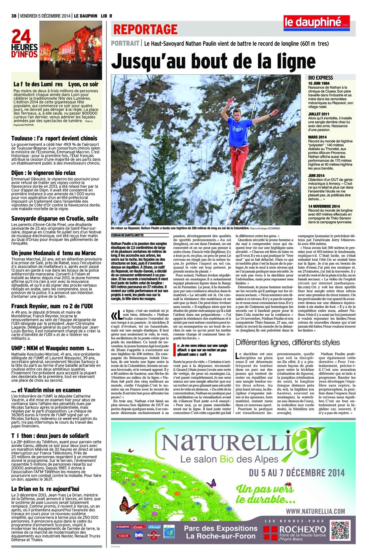dauphine_couverture_et_p38_dec_2014-page38