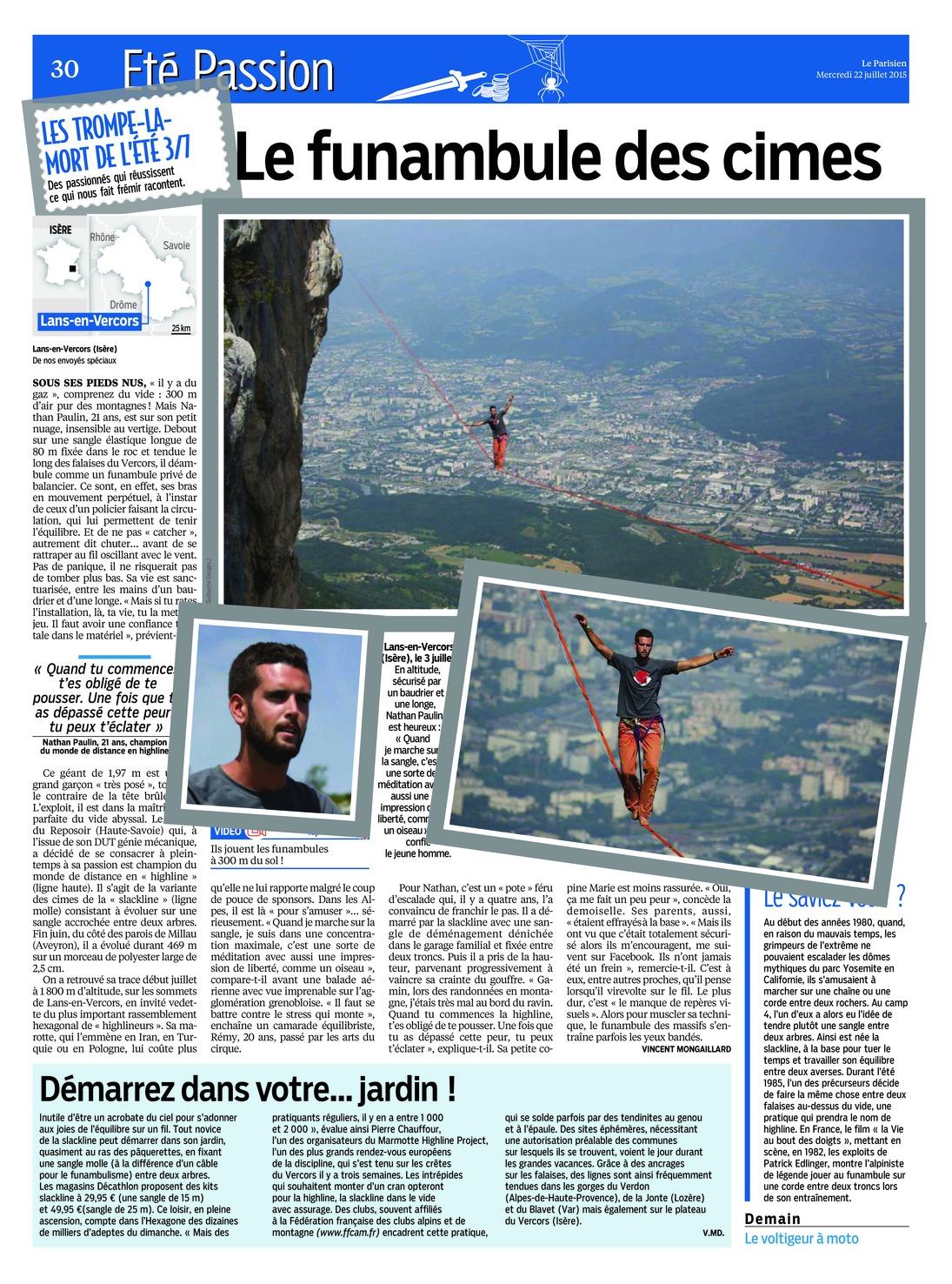 le_parisien-aujourdhui_en_france_22-07-2015-page30