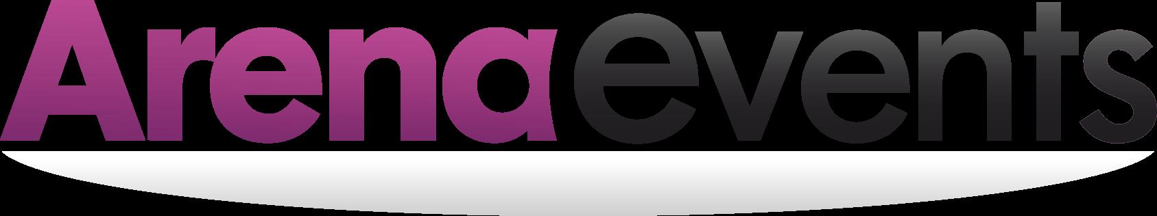 logo_arena_event-ok