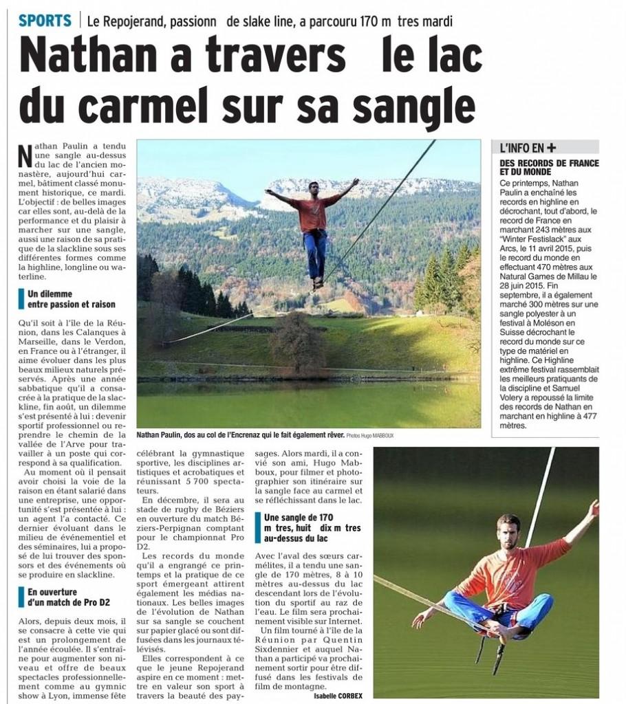 pdf-page_11-edition-du-mont-blanc_20151112-page1 (2)