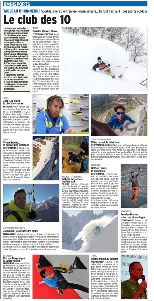 pdf-page_26-edition-du-mont-blanc_20160114-page1