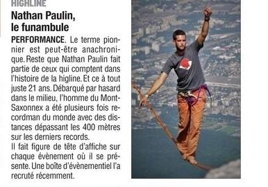 pdf-page_26-edition-du-mont-blanc_20160114-page1 (2)